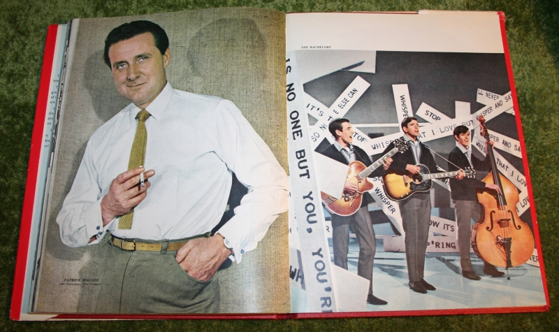 1965 Television show book (45) - Copy