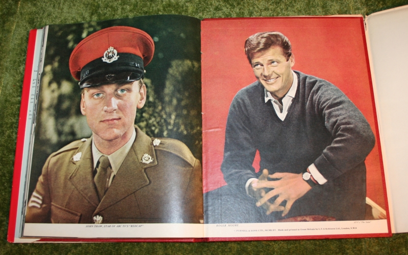 1965 Television show book (46) - Copy