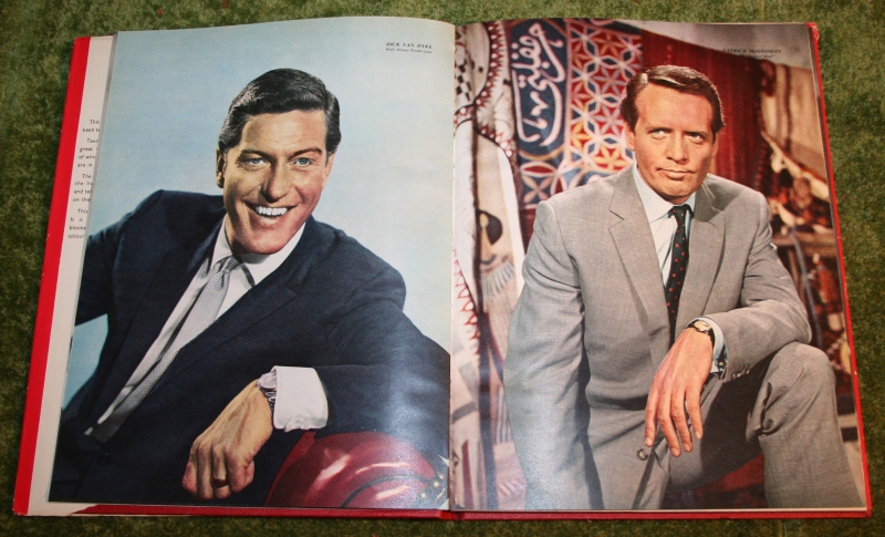 1965 Television show book (6)