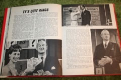 1965 Television show book (12)