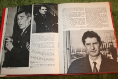 1965 Television show book (14) - Copy