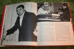 1965 Television show book (17)