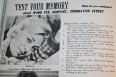 1965 Television show book (32)