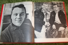 1965 Television show book (44) - Copy