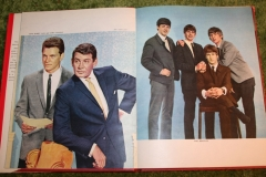 1965 Television show book (5)
