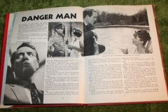 1965 Television show book (7)