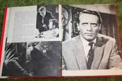 1965 Television show book (8)