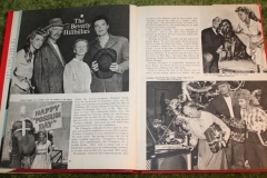 1965 Television show book (9)