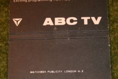 ABC TV Armchair Theatre (2)
