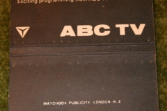 ABC TV Oh Boy Cliff Richard (2)
