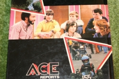 Ace Annual (7) - Copy