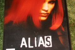 Alias computer Game (1)