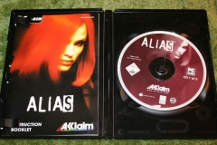 Alias computer Game (3)