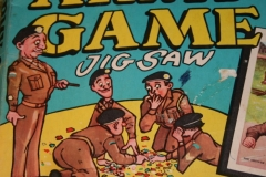 Army Game Jigsaw The Shower Bath (3)