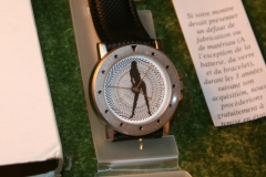 Avengers Movie Emma peel Watch (2)