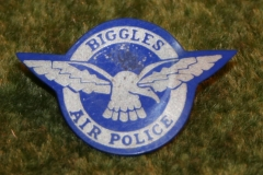 biggles badge (1)