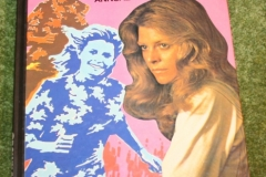 Bionic Woman Annual (1) - Copy
