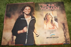 Bionic Woman Annual (2) - Copy