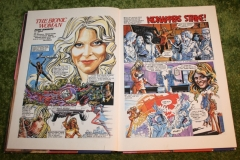 Bionic Woman Annual (3) - Copy