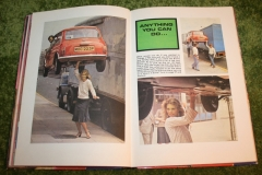 Bionic Woman Annual (6)
