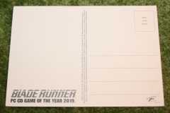 Blade runner postcard (1) - Copy