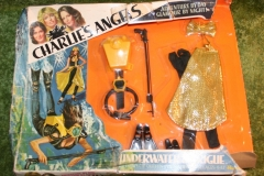 charlies angels set (3)