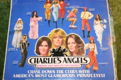 charlies angels set (5)