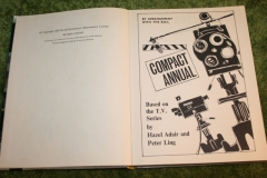 Compact Annual (3) - Copy