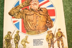 Dads Army Annual (1) - Copy