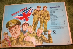 Dads Army Annual (2)