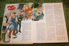 Dads Army Annual (3) - Copy