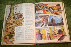 Dads Army Annual (5) - Copy