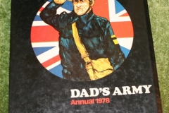 Dads Army Annual (6) - Copy