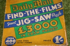 Daily Mail Movie Comp Jigsaw (18)