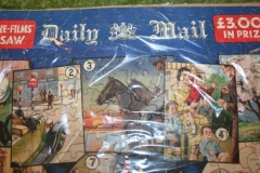 Daily Mail Movie Comp Jigsaw (2)
