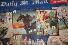 Daily Mail Movie Comp Jigsaw (5)