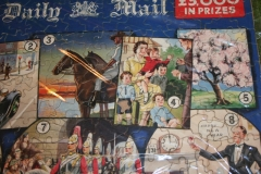 Daily Mail Movie Comp Jigsaw (6)