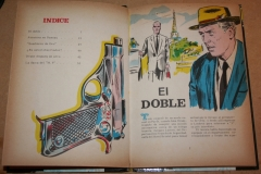 Dangerman spanish storybook (5)