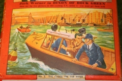 Dixon of dock green jigsaw (1)