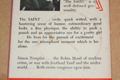 enter the saint usa paperback (2)