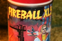 fireball xl5 thermos (3)