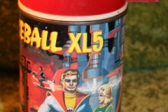 fireball xl5 thermos (4)