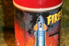 fireball xl5 thermos (5)