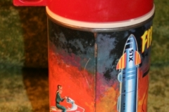 fireball xl5 thermos (6)