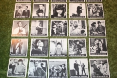 get smart trading cards (13)