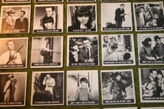 get smart trading cards (2)