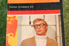 Ipcress file book (1)