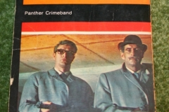 Ipcress file book (2)