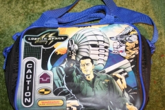 Lost in Space Movie bag (1)