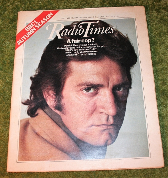 Radio Times 3 to 9 sept 1977 (1)